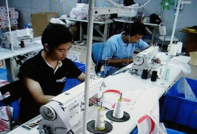 avb_sewing_workers-large-content