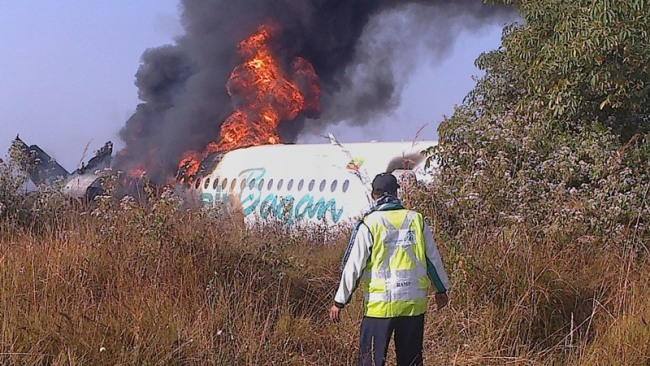 _afp_airplane_crash_in_myanmar_2012