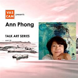 ann-phong-with-vascam