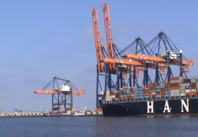 sat_korea_export_container_ship
