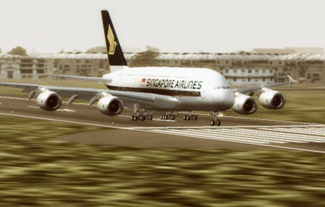 mon_singapore_airlinesb