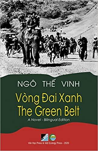https://vietbao.com/images/file/PeOiQB_w2AgBAnhg/tu-vong-dai-xanh-cua-ngo-the-vinh-01.png