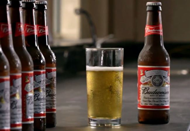 a-budweiser-beer-drink-resized