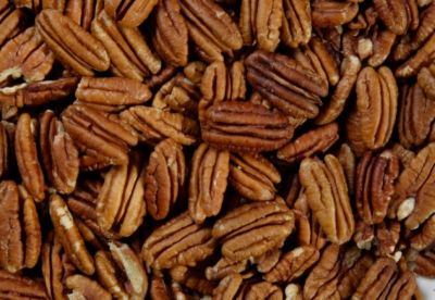 pecan_lowers_bad_cholesterol_pecans2_copy-large-content