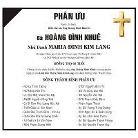 pu-dinh-kim-lang-chu-huy-12p