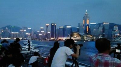 z_hong_kong__hotel_tourists-large-content