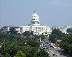 capitol-hill-senate-house-congress
