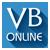 vietbao-logo-mobile-2