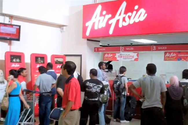 a_air_asia_checking_ticket_resized