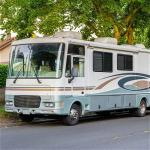 rv-widget-garden-grove-register-vehicle