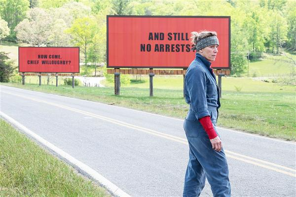 3Billboards_Frances_option1