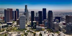 z-los-angeles-cityscape-horizon-line-building