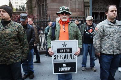 afp_veteran_occupy_wall_street-large-content