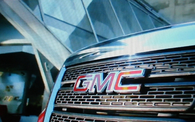 avb_car_gmc_by_general_motors