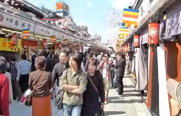 a-shopping-japan-market-stores