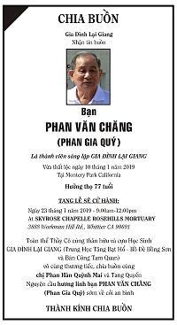 pu-phan-van-chang-1p-lai-giang-