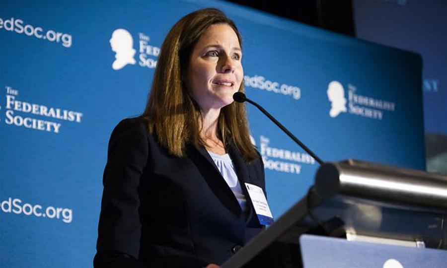 amy-coney-barrett