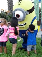 garden-grove-movie-in-the-park-minion-2016