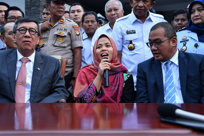 _AFP_indonesia kim jong nam court