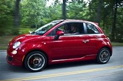 2011_fiat_500-sport_actprf_ns_91610_423-large-content