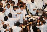 afp-sri-lanka-mp-clash