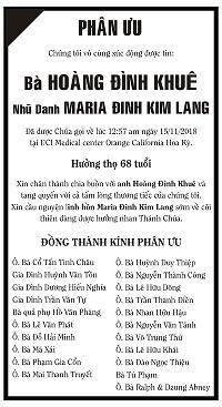 pu-dinh-kim-lang-14p