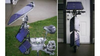 solar_electric_scooter_kpv-6-large-content