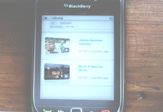 avb_company_rim_blackberry_phone__2__medium