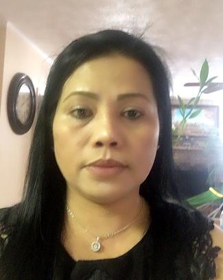 Image result for Bà nguyễn thị mỹ phượng chị ruột nguyễn hữu tấn bị công an cắt cổ