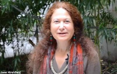 zz 4 Jane Hirshfield