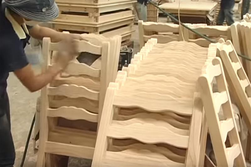 a_furniture_do go_wood_wooden