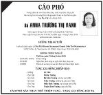cp-truong-thi-vanh-12p