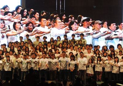 afp_asia_concert_for_japan_charity-large-content