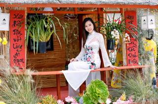Pic 5Ảnh của Thomas Nguyen