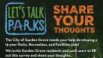 current-postcard-lets-talk-parks-front-bb