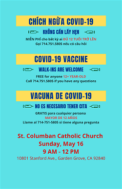 covid-vaccine-may-16-updated