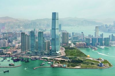 highest_hotel_on_earth_hong-kong-1-large-content