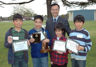 hoc_khu_garden_grove_spelling_bees_elementary_2011-large-content