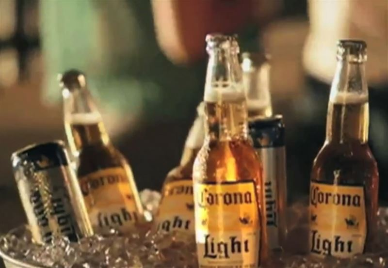 a-beer-corona-drink-copy-resized