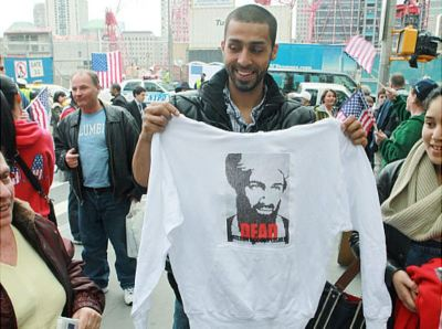 t_shirt_osama_bin_laden_dead_osama_swag-large-content