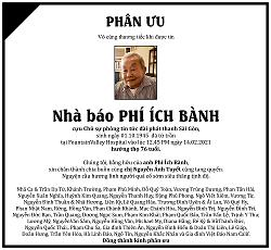 ongphiichbanh-pu-12p-final-vb-