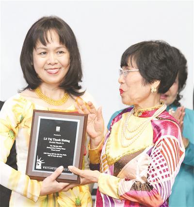 1_Orchid-Phuong HoaA