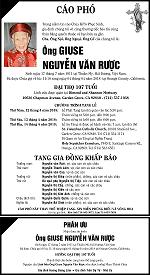 nguyenvanruoc-pucp-1-cp-