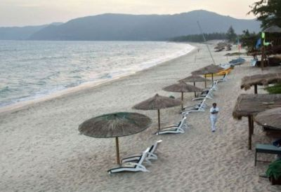 beach_hainan_sanya-beach-large-content