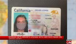 z-driver-license-photo-with-mask