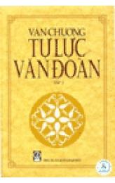Van-Chuong-Tu-Luc-Van-Doan--Bo-3-Tap--504497