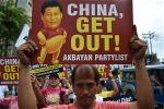afp-philippines-protest-china