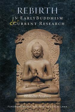 rebirth-in-early-buddhism-and-current-research