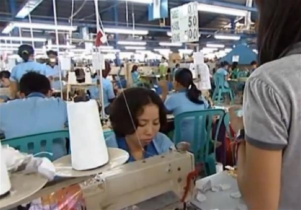 a-may-det-textile-sewing-factory-