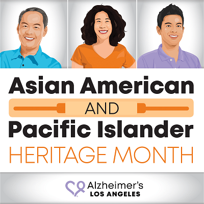 aapi-heritage-month